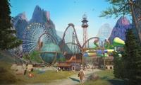 Découvrez le parc dattractions Slagharen et profitez de la piscine Aqua Mexicana