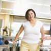 eKurs: Rehabilitacja ruchowa i fizjoterapia