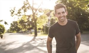 Jake Owen: Jake Owen on October 8 at 7:30 p.m.