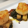 Up to 57% Off Five-Course Tasting at Opus Fine Dining & Aria Wine Bar