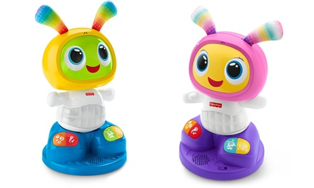 pictures of kitchen faucets fisher price beatbo or beatbelle deluxe groupon 21275