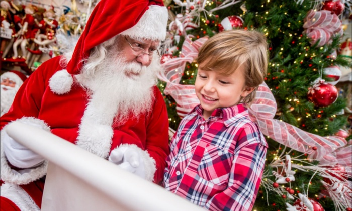 Image result for santa hobby show