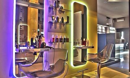 Hi Beauty Lab: estetica e capelli