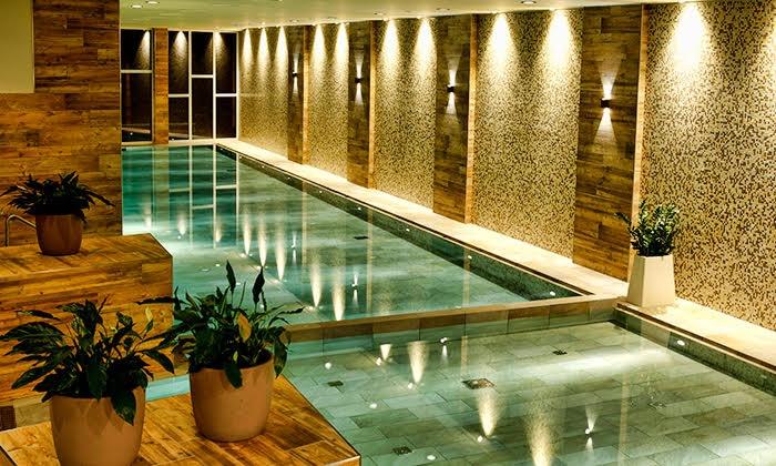 Champoluc Hotel Mezza Pensione