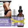 Skin Pasión 2-Step Intense Cellulite Makeover Kit