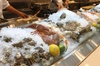 Up to 30% Off Seafood at EMC Seafood And Raw Bar