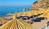 Montenegro 4*: Mezza pensione, piscina e palestra per 2