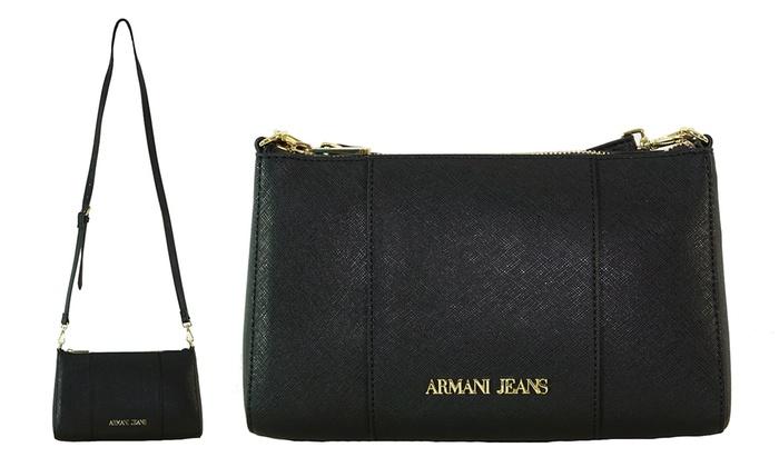 Jeans Armani Groupon Portefeuilles Et Shopping Sacs tBxHZEgq ebd35cc759a