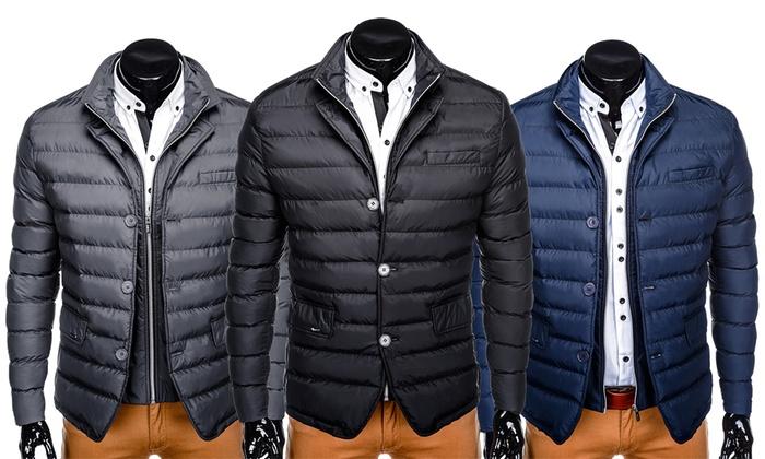 Manteaux et vestes adidas en nylon pour femme | Achetez sur eBay