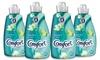 220 Washes Comfort Softener
