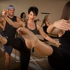 48% Off Group Fitness Classes