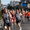 Up to 46% Off Entries to Windy25 Memorial 5K