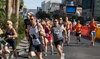 Windy25 Memorial 5K: Entry for One, Two, Four to Windy25 Memorial 5K (Up to 46% Off)