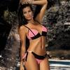 Bikini Alexanna Agnes