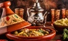 Kuchnia marokańska na wynos