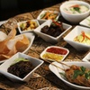 Up to 51% Off Indonesian-Dutch Fusion Cuisine at Indomania