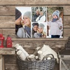 Up to 93% Off Custom Canvas Collage from Picture It On Canvas