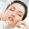 Up to 50% Off from Dawn Thivierge Esthetician