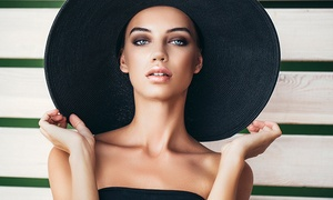 65% Off Brazilians and Body Waxing at Sugar Me Wax at Sugar Me Wax, plus 6.0% Cash Back from Ebates.