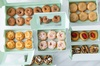 38% Off Mini Doughnuts at The Dapper Doughnut