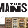"""The Humans"" – Up to 27% Off Play"