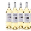 Cameron Hughes Lot 479 Columbia Valley White Wine Blend (6-Pack)