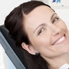 61% Off Invisalign or Traditional Braces