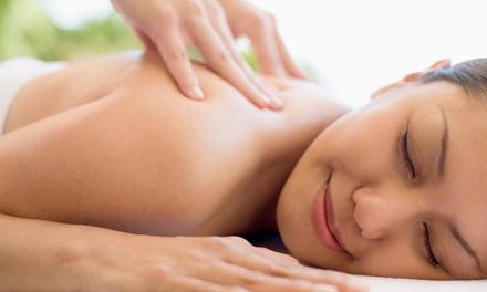 Massaggi Torino