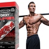 MuscletechHydroxycutSuperElite Dietary Supplement(1- or 2-Pack)