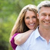Up to 96% Off Laser Hair Restoration Treatments