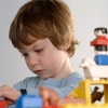 Greater Toledo Lego Club – Up to 54% Off Kids Classes