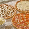 Up to45%Off Pizza atRascal House Pizza - University Heights