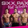"""Show """"Sixx Paxx"""""""