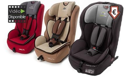 2a1f8981500 Porte bébé ventral Shelter 2.0 coton sport par Lodger