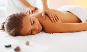 D'Essential Beauty Spa: Spa Packages from R212 at D'Essential Beauty Spa (Up to 70% Off)
