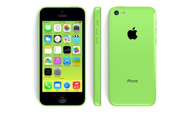 Acheter Iphone Sur Groupon