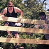 Up to 70% Off The Zombie Mud Run for One or Two