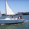 Spinnaker Sailing - Redwood City: $250 Worth of Sailing Classes and Adventures