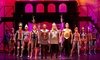 """Pippin - RP Funding Center: """"Pippin"""" on February 20 at 7:30 p.m."""