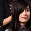 Up to 65% Off Hair Services at Angel's Touch Beauty Studio