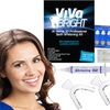ViVaBright Professional At-Home 3D Whitening Kit