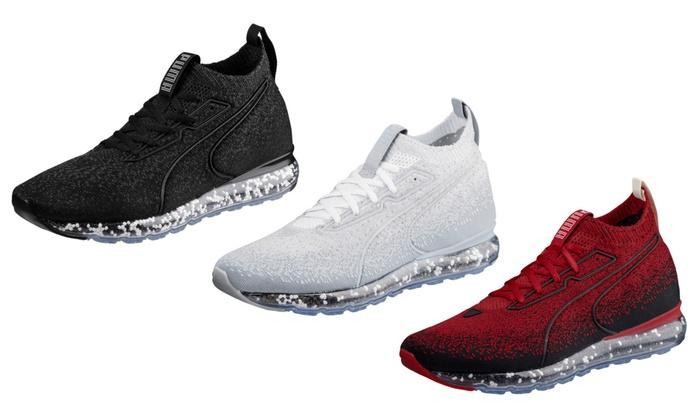 98679574296 Puma-sneakers | Groupon