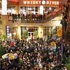 33% Off Hurricane Ticket to 7th Annual Charlotte Mardi Gras