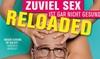 Comedy mit Jan-Christof Scheibe