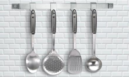 Set accessori da cucina Bergner