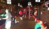 9Round - Oregon City - Gaffney Lane: $15 for 2-weeks of unlimited Kick-boxing Fitness Workouts — 9Round - Oregon City