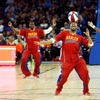 Harlem Globetrotters – Up to 45% Off in Raleigh