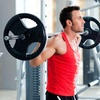 75% Off 4 Weeks of Unlimited CrossFit Classes