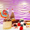 Chocolate Heaven Spa Package