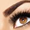 Up to 63% Off Microblading at Serenity MedSpa & Chiropractic
